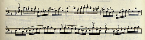 bach02_courante_bar17-22.jpg