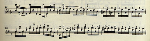 bach02_courante_bar23-28.jpg